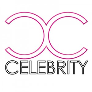 DanceComps.com: Celebrity Dance Competitions