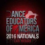DEA Logo_2016 Nationals 400x400