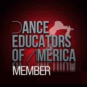 Revolution Dance Academy