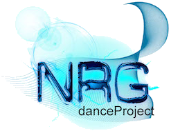 NRG Dance project 2017 Revolution Dance Accademy