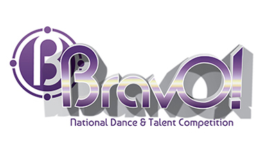 Revolution Dance Academy Competition Awards