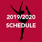 Download the 2019/2020 Schedule